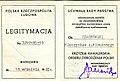 M.Szadkowski legitymacja KKOOP.jpg