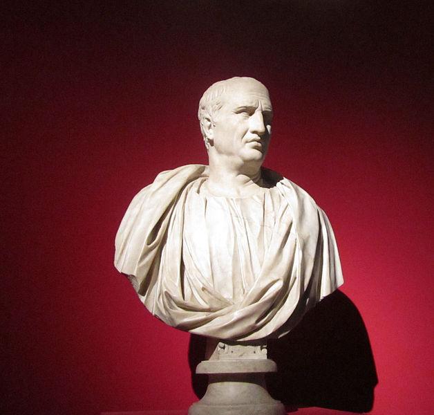 File:M. Tullius Cicero IMG 2414 B1.jpg