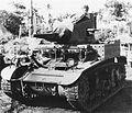 M3-Stuart-tutuila-1942.jpg