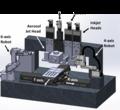 M4 3D printer.png