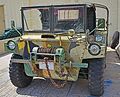 "M561 ""Gama Goat"" Battlefield Vegas (16740845464).jpg"