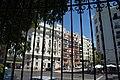 MADRID PARQUE de MADRID VERJA CERRAMIENTO VIEW Ð 6K - panoramio (11).jpg