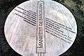MANIFEST DE BARCELONA - RAMBLA DE CATALUNYA (1988) 24012020 (7).jpg