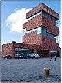 MAS Antwerp (6730878129).jpg