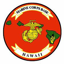 MCB Hawaii.jpg