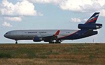 MD11F AeroflotCargo VP-BDQ EDFH 04.jpg