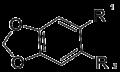 MDP (Methyleendioxyfenyl).png