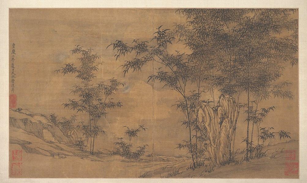 guan daosheng - image 2
