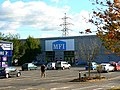 MFI, West Swindon - geograph.org.uk - 598714.jpg