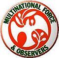 MFO Logo.jpg