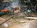 MG34cmvs.jpg