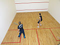 MGS Squash Courts.JPG