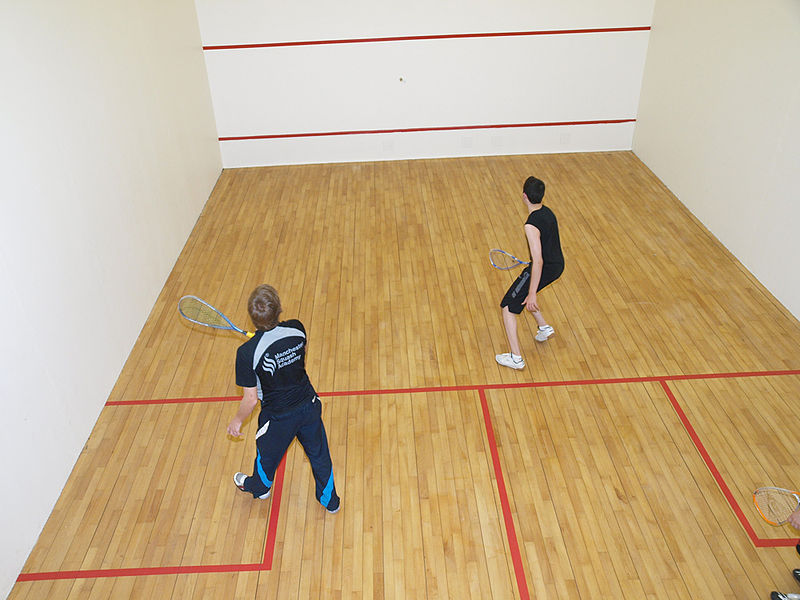File:MGS Squash Courts.JPG