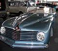 MHV Alfa-Romeo 6C2500 Farina 1947 01.jpg