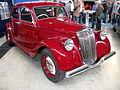 MHV Lancia Aprilia 01.jpg