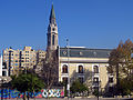 MH Iglesia San Lázaro 1.JPG