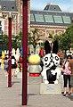 MIffy Art Parade (31953261092).jpg