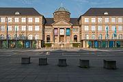 MK11415 Museum Wiesbaden.jpg