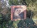 MKBler - 606 - Ernst-Pinkert-Denkmal.jpg