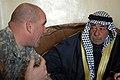 MND-B, Iraqi leaders address issues together DVIDS76537.jpg
