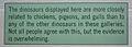 MNH disclaimer box 3.jpg