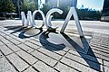 MOCA Cleveland (20607537836).jpg