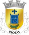 MOR-brotas.png