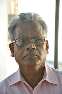 MP ACHUTHAN MP DSC 0667.JPG