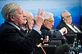 MSC 2014 Schmidt GiscardDEstaing Kissinger Bahr Kleinschmidt MSC2014.jpg