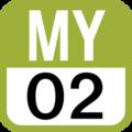 MSN-MY02.png