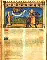 MS Hunter 398 fol. 6v - Third Horseman.jpg
