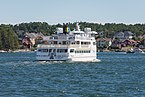 MS Sandhamn August 2016 02.jpg