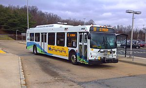 MTA Maryland 9021 56 .jpg