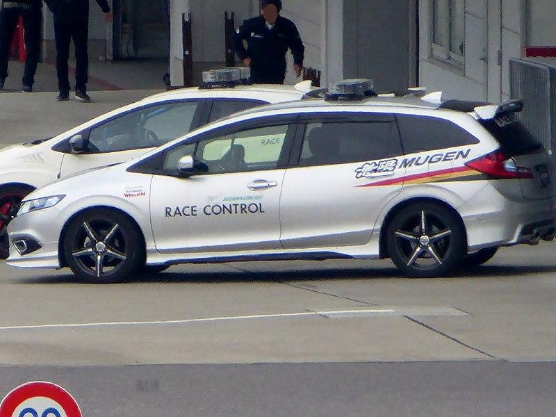 File:MUGEN JADE (DAA-FR4) Suzuka Circuit Race control.jpg