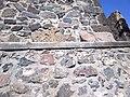 MUGHNI Saint Gevorg Monastery (khatchkars) 12.jpg