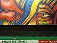 M Parque Bustamante 20180119 -mural de Mono Gonzalez -fRF24.jpg