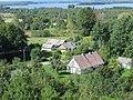 Mažėnai 30283, Lithuania - panoramio (17).jpg