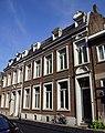 Maastricht - Bourgognestraat 56-58-60 GM-1179 20190825.jpg