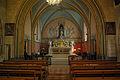 Macau 07 iglesia by-dpc.jpg