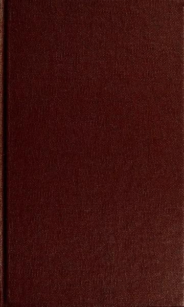File:Machaut - Œuvres, éd. Hœpffner, II.djvu