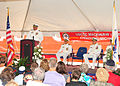 Mackinaw change-of-command ceremony 110803-G-JL323-072.jpg