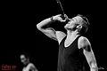 Macklemore- The Heist Tour Toronto Nov 28 (8228403410).jpg