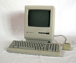 Macplus.jpg
