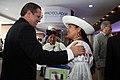 Macrorrueda de Negocios, Ecuador 2012 (7181058145).jpg