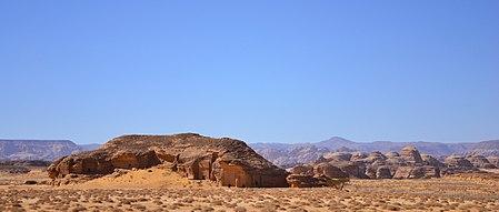 Madain Saleh (6730226435).jpg