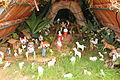 Madeira - Prazeres - nativity scene (23993272554).jpg