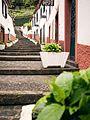 Madeira 1156 (33721974302).jpg