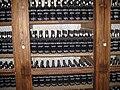 Madeira liquour store 2.JPG