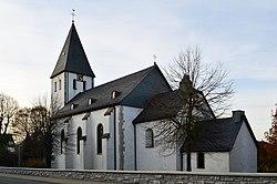 Madfeld, St. Margaretha.jpg