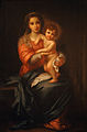 Madonna and Child by Mary Solari.jpg